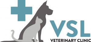 VSL Veterinary Clinic